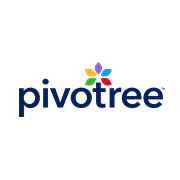 Pivotree Cloud Technology Blog - POC